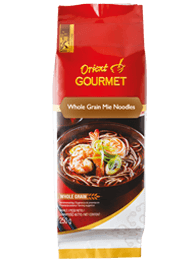 Mie Noodles Whole Gain 250 g
