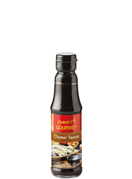 Oyster Sauce 150 ml