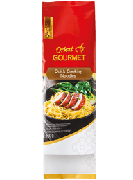 Chinese Noodles Yellow 500 g